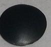 Gummiplugg 12,5mm