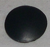 Gummiplugg 15,5mm