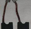 Kolsats generator