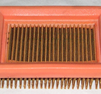 Styrboxenhetsfilter