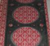 Cylinderpackning vänster