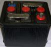 Batteri 6V