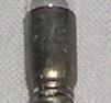 Glödlampa 6V-1,2W