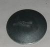 Frostplugg kamaxel 46mm