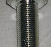 Bult M10x30mm 1,0 gänga